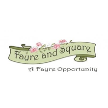 Fayre and Square